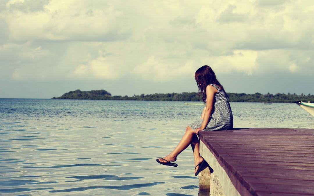 Isolamento e solitudine, quali differenze?