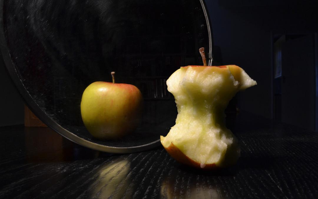 24-25 Ottobre 2015 – Disturbi del comportamento alimentare e ipnosi