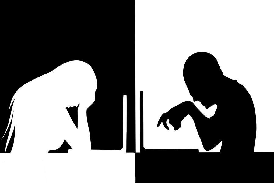 Cyberbullismo e Giovani: stop alle violenze