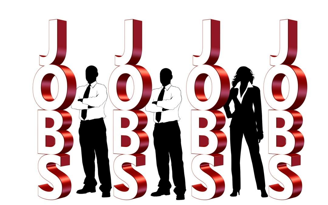 Trovare lavoro ideale? Si può fare!