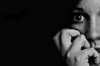Ansia e Panico: Come Gestirli e Vivere una Vita Serena?
