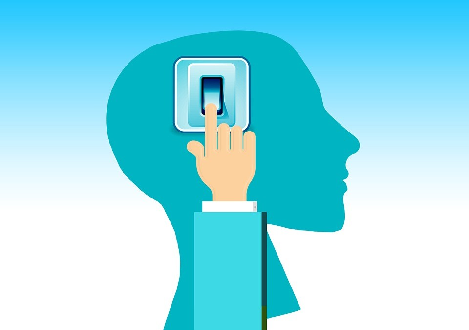 Mental Training per Raggiungere Obiettivi