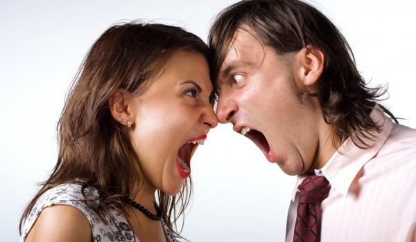 10 Consigli Antistress per Tutti!