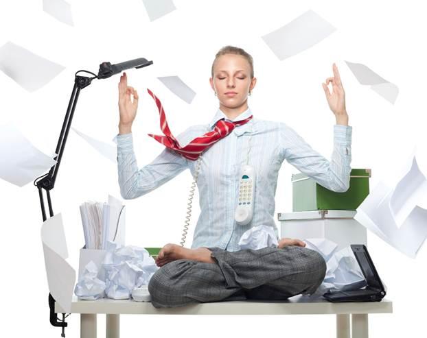 Corso Gestione dello Stress in Azienda: quali vantaggi?