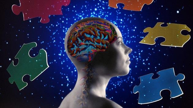 Mindfulness, allenare la mente