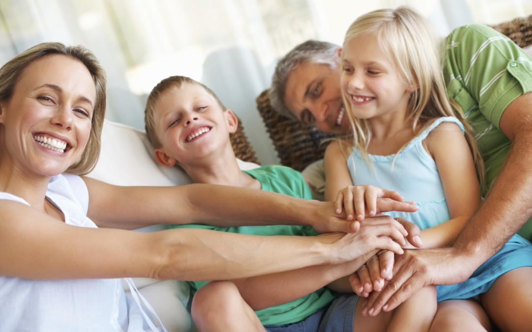 Famiglia Felice: come farsi aiutare?