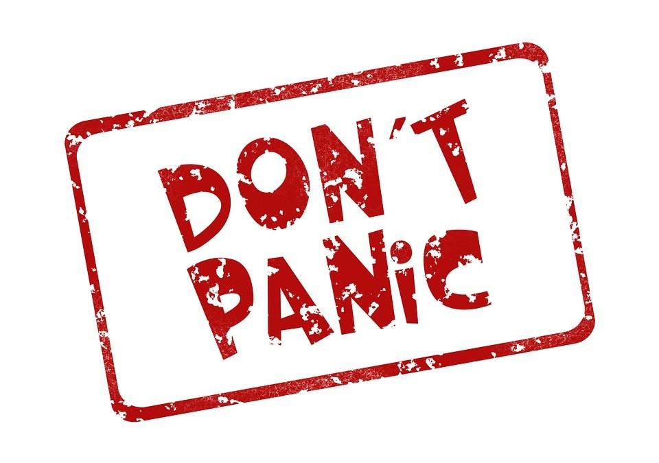 20/21 febbraio Ansia e attacchi di panico il trattamento con la terapia di gruppo