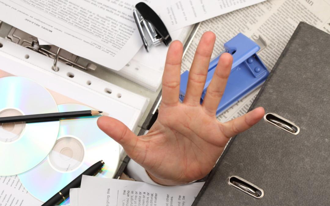 Stress da Lavoro Correlato e Psiconeuroimmunologia